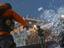 Call of Duty: Modern Warfare - Теперь можно сыграть в снежки