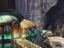 Продюсеры «Матрицы» хотят выпустить фильм, сериал и реалити-шоу по Myst