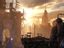 [Утечка] Dying Light 2 - Дата релиза стала известна до анонса