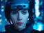 [ГоХаниме] Прошлое и будущее голливудских адаптаций аниме: «Наруто», Sword Art Online, «Ковбой Бибоп»...