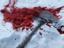 Снег, кровь и нефть. 11 bit studios показала тизер новой игры. Спин-офф Frostpunk?