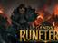 Стрим: Legends of Runeterra - Старт ОБТ