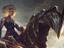 League of Legends - В бой вступает Железная дева Релл