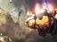 Anthem получает обновление и тестовый сервер, который представит событие «Катаклизм»