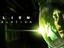 SEGA после провала Aliens: Colonial Marines едва не поставила крест на Alien: Isolation