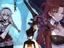 [Утечка] В сеть попали персонажи и геймплей сиквела Honkai Impact 3rd