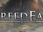 Greedfall – Оценки игровой прессы