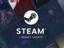 Steam – Новый дизайн и функционал библиотеки