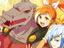 Роскомнадзор заблокировал Crunchyroll из-за «Любимого во Франксе» и других аниме