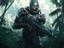 8K с трассировкой лучей. Crysis Remastered выйдет 18 сентября
