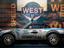 """В The Crew 2 стартовала гонка """"US Speed Tour West"""""""
