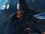 EVE Online — Итоги 8 недели крупнейшей в истории войны. 200 тысяч уничтоженных кораблей и 15.6 триллионов иск
