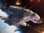 Star Citizen - Видео о полетах в пещерах и швартовке