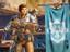 Перевод: Gears 5 - Информация о новых многопользовательских режимах