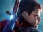 20th Century Fox проведет онлайн-соревнование по Fortnite