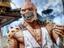 Mortal Kombat 11 — Эд Бун пообещал крупный анонс во время Kombat Kast