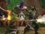 Началась предзагрузка демоверсии World of Warcraft Classic