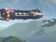 Перевод: Улучшения игрового процесса в альфе Dual Universe