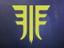 Destiny 2 - несколько новых подробностей о дополнении Forsaken