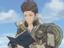 [Видеообзор] Valkyria Chronicles 4 - Отправляемся на фронт
