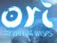 [E3-2018] Ori and the Will of the Wisps - Почти 15 минут игрового процесса