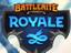 Battlerite Royale получит статус отдельной игры