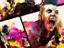 Rage 2 — Геймплейное видео от разработчиков
