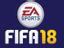 [E3-2018] FIFA 18 - Обновление в честь Чемпионата Мира