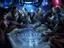 StarCraft II - 8 лет со дня релиза