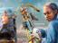 Far Cry: New Dawn - Демонстрация экспедиций