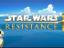 Первые детали сюжета Star Wars: Resistance
