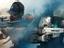 В Tom Clancy's Ghost Recon Wildlands появятся новые тематические миссии