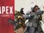 Датамайнеры нашли имена новых героев в Apex Legends