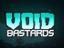 [X018] Анонсировано космическое приключение Void Bastards