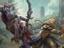 World of Warcraft - Q&A с разработчиками