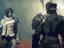 Destiny 2 - Состоялся релиз дополнения Warmind