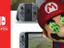NPD: Nintendo Switch побьет продажи конкурентов в этом году