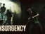 Insurgency - Получаем игру бесплатно