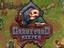 Альфа-версия Graveyard Keeper уже доступна