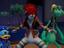 Разработка Kingdom Hearts 3 завершена