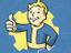 На нашем форуме появился набор аватарок Fallout