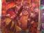 Heroes of the Storm - Волна банов за неучастие