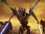 Star Wars Battlefront II - Генерал Гривус готовится к бою