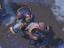 Heroes of the Storm - Ирель, Альтерак и новое событие