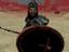 Mortal Royale - Королевская битва в стиле фэнтези
