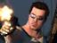 Serious Sam 4: Planet Badass - Новые подробности о проекте