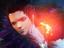 Blade and Soul M - Очередная мобильная версия оригинальной игры