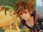 Kingdom Hearts 3 - Разработчики напомнили о событиях серии