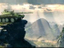 Конкурс: GoHa.Ru призывает принять участие в сражении самых умелых танкистов