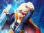 Hyper Universe стала доступна на Xbox One